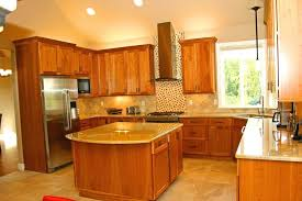 mesmerizing 42 kitchen cabinets kitchen cabinets inch height wall unfinished installing dreaded kitchen cabinets 42
