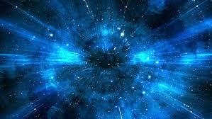 Происхождение и эволюция Вселенной теория Большого взрыва