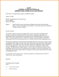 Assisted Living Business Plan Template Business Plan Cmerge