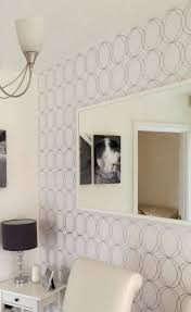 diy wallpaper wall coverings