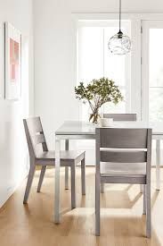 191 Best Dining Room Ideas Images On Pinterest Eat Dining Adams Dining Table Room And Board