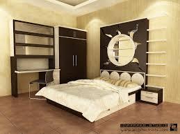 Interior Design Ideas Bedroom Home Design Ideas - Bedroom interior designing