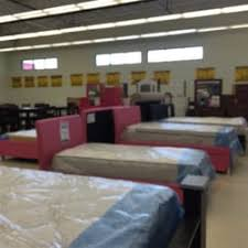 American Freight Furniture and Mattress Furniture Stores 1424