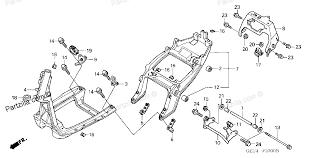 2002 honda metropolitan wiring diagram kymco agility 125 wiring honda chf50 engine diagram on 2002 honda metropolitan wiring diagram