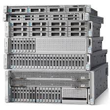 Cisco Servers 5 Ways Partners Can Drive Ucs Refreshes And New Wins With