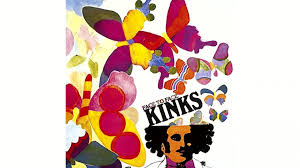 <b>The Kinks</b> - <b>Face</b> To Face - Full Album - Video Dailymotion