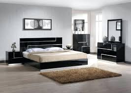 medium size of modern single bedroom ideas bed designs with storage simple design home elegant wooden