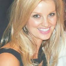 Katharine Meier - Real Estate Agent in Rolling Hills Estates, CA ...