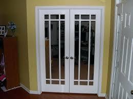 interior french doors french doors interior modern white interior french doors ideas french doors interior interior interior french doors