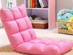 Popular Sofa Chair Bed SingleBuy Cheap Sofa Chair Bed Single Lots - Cheap sofa and chair