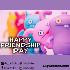 best friendship images beat friends best  best friend definition essay happy friendship day 2015 quotes images sms and wishes