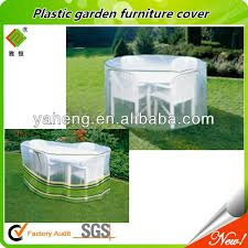 clear plastic furniture cover clear plastic. clear plastic furniture cover suppliers and manufacturers at alibabacom