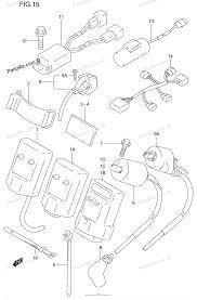 1998 rm 250 wiring diagramsuzuki cdi units 4 cyl