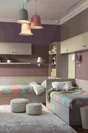 Schlafzimmer Ideen Landhausstil Schön Lampen Schlafzimmer Ideen