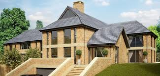 cotswold road cumnor hill build home cotswold