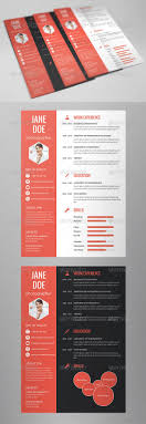 Best 25 Simple Resume Ideas On Pinterest Resume Job Resume