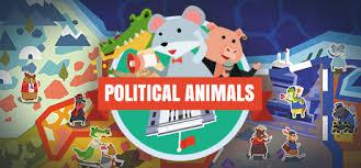 political animals gratuit