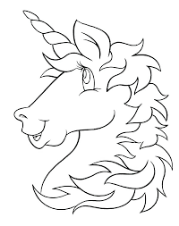 The Last Unicorn Coloring Pages The Last Unicorn Coloring Pages