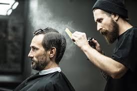 Znalezione obrazy dla zapytania barber