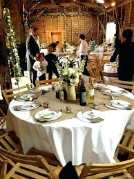 round table decoration ideas round table centerpiece wedding round table centerpieces excellent idea round table centerpieces