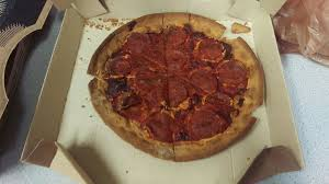 pizza hut 16 photos 23 reviews pizza 1362 us hwy 395 gardnerville nv restaurant reviews phone number yelp