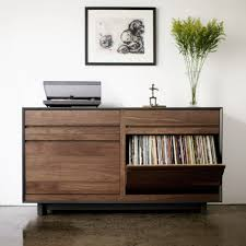 Cabinet Record Player Inspirational Vinyl Record Player Cabinet 68 In With Vinyl Record