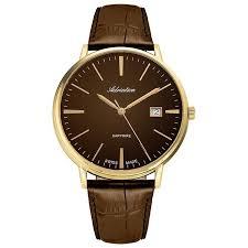 Наручные <b>часы Adriatica</b> A1283.121GQ / отзывы владельцев ...