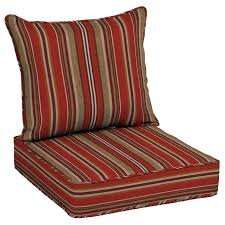 patio furniture cushions outdoor patio furniture cushions canada