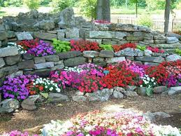 Small Picture 25 best Rock garden images on Pinterest Garden ideas Backyard