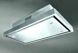 kitchen ceiling exhaust fan kitchen ceiling exhaust fan s s kitchen ceiling exhaust fan replacements s kitchen