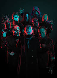 You can install this wallpaper on your desktop or on your mobile phone and other gadgets that support wallpaper. Slipknot Phone Wallpapers Top Free Slipknot Phone Backgrounds Wallpaperaccess