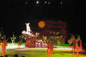 Lion King Stage Design Set Design Lion King Broadway Google Search Lion King