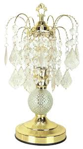 chandelier style table lamp chandelier style table lamp in gold finish black chandelier style table lamp