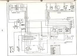 ford 5000 wiring diagram change your idea wiring diagram design • ford 601 wiring diagram schema wiring diagram online rh 6 1 travelmate nz de ford 5000