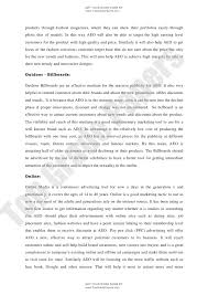 essay about helping others helping others essays academic writing essay