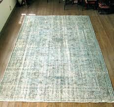 overdyed rug overdyed rugs nz overdyed rug