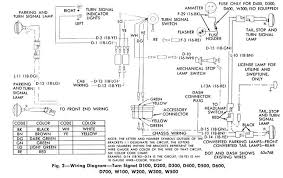 electricals 61 71 dodge truck website it is recommended that you or print this along your `61 `65 wiring diagram diagram courtesy of dave cirillo