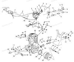 Magnum lift wiring diagram wiring diagram midoriva