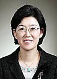 Choi Yeon-hye - 16-06(3)