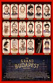 the grand budapest hotel  the grand budapest hotel poster jpg