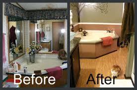 bathtubs manufactured home bathtub drain country en girl s bathroom remodel mobile home renovation i
