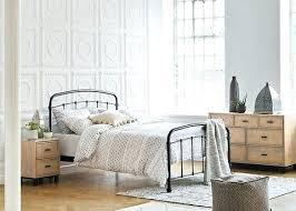 quality bedroom furniture manufacturers. Quality Bedroom Furniture High Manufacturers