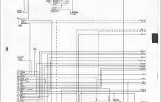 rtv 1100 wiring diagram wiring diagram libraries kubota rtv wiring schematics wiring diagrams2006 kubota rtv 900 wiring diagram beautiful 1993 cadillac wiring kubota