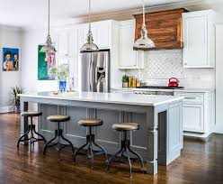 transitional kitchen lighting. Full Size Of Transitional Kitchen Lighting With Inspiration Design Designs
