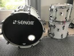 Sonor Designer Series Sonor Designer Series Drum Kit In Longfield Kent Gumtree