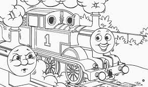 You can now print this beautiful thomas the train and friends sbcb5 coloring page or color online for free. Thomas The Train Coloring Pages Cool2bkids
