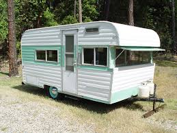 small travel trailers with bathroom. Interior Small Travel Trailers With Bathroom And In Toilet