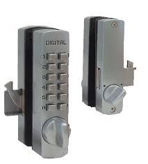 locksmith c springs 954 858 5650