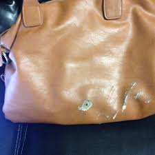 kindly suggest a thrifty est almost free solution to repair it and reuse it i don t mind doing it by myself i just want it repaired and reusable