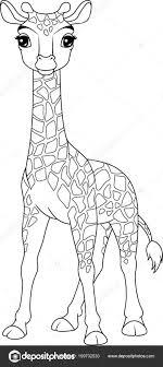 25 Zoeken Giraf Kleurplaat Mandala Kleurplaat Voor Kinderen